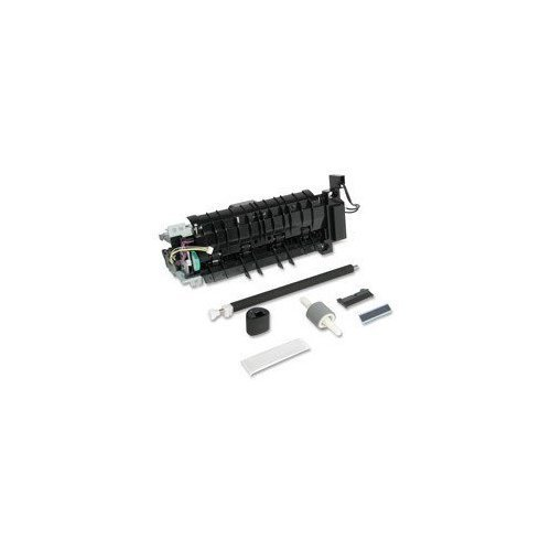 Maintenance Kit for HP P3015 3015 CE525 CE525A RM1-6274 (Certified Refurbished)