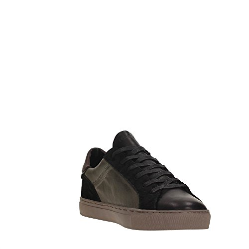 Fango Uomo Crime Sneakers 11035
