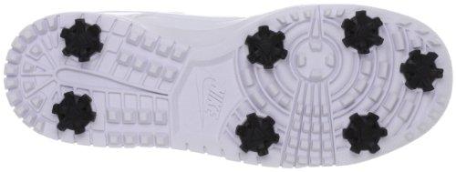 Nike Tanjun Racer (GS), Zapatillas de Entrenamiento Unisex Niños Azul (Navy/black-vast Grey-white 400)