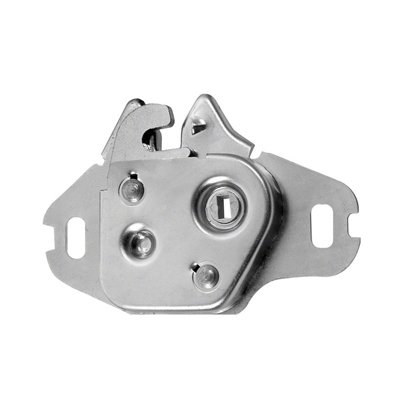 - Goodmark Trunk Latch for Dodge Challenger, Charger, Coronet, Plymouth Belvedere