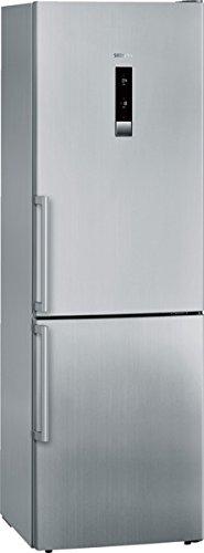 Siemens KG36NXL32 - Frigorífico Combi Kg36Nxl32 No Frost: Amazon ...