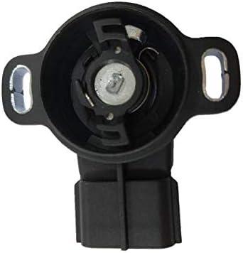 2Pcs Upper /& Under Oxygen Senosr For 98 99 00 Lexus LS400
