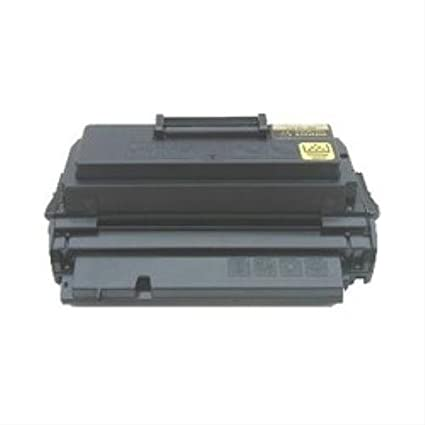 Xerox 106R442 High Capacity Laser Toner Cartridge - Tóner ...