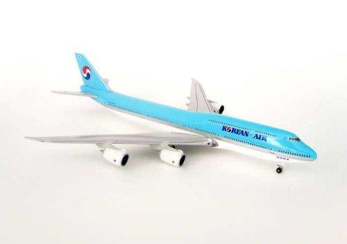 747 Air - 5