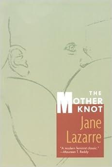 The Mother Knot Descargar Epub Ahora