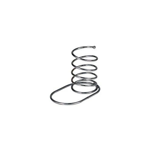 Spectrum Diversified myBella Spiral Countertop product image