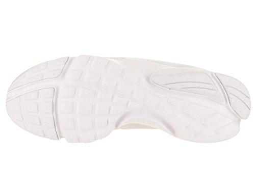 Femme NIKE 009 Barely Grey 910569 White EqPqxzR