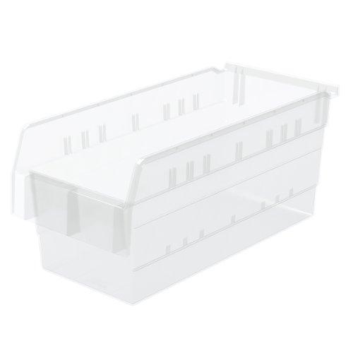 Akro Mils 30888 ShelfMax Plastic Nesting
