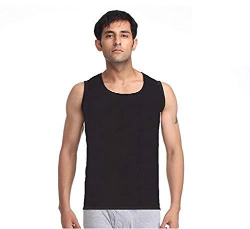 91e792a1df9ee6 Splash - Winter Cosy Wear Thermal - Men s – Top Sleeve Less  Amazon ...