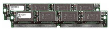 8MB (2X4MB) Cisco 4000-M Router Approved Flash Memory Kit (p/n MEM-4000M-8F)