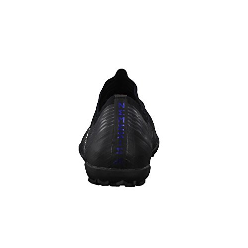 Adidas Fussballschuhe nemeziz Tango 17.3TF cblack/cblack/utiblk 40