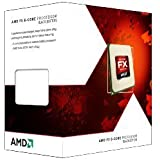 AMD FD6300WMHKBOX Processeur AMD FX Black edition