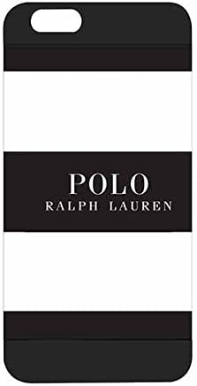 Polo Ralph Lauren Funda Case Protector Customized Hardshell ...