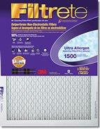 24x24x1 filtrete filter - 5