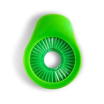 SEEKSUNG utensilios de cocina Gadgets - Kc-CS01 egetable ...