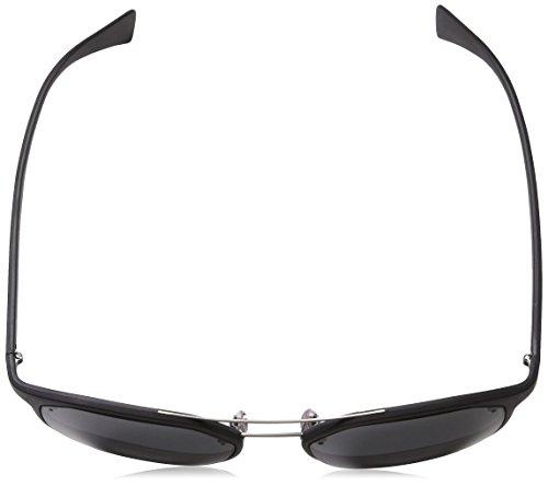 PS Black Prada Sport 55SS Sonnenbrille wqxRE7IIaY