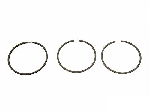 (Goetze 831860010 Engine Piston Ring Set)