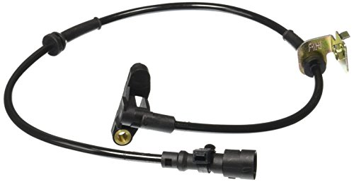 Standard Motor Products ALS1120 Front ABS Wheel Sensor