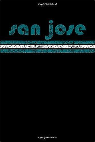 back pages san jose