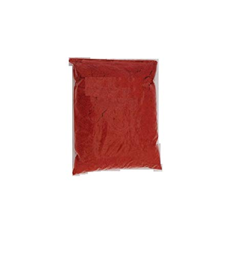 - Dragons Blood Powder Incense for Purifying, Cleansing, Healing, Metaphysical, Meditation and Wicca, Self-Lighting and Easy to Use (1 Pound)