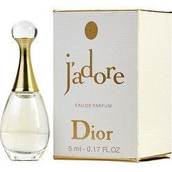 0.17 Ounce Parfum Mini - 1