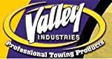Valley Tow 55321 Load Securing Assortment