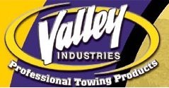 Valley Tow 55321 Load Securing Assortment by Valley