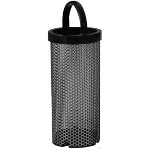 Strainer Basket Groco (Groco BS3 Spare Strainer Baskets)