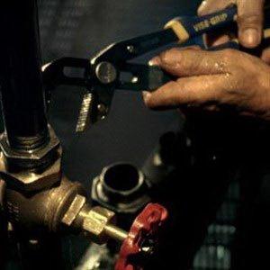 Buy irwin tools vise-grip 9sp locking c-clamps