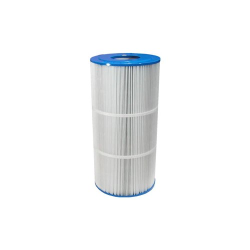Unicel C-9498 Replacement Filter Cartridge for 200 Square Foot Jandy Pro Edge (Unicel 200 Square Foot Cartridge)