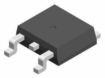Transistors Darlington PNP Power Darlington 1000 pieces