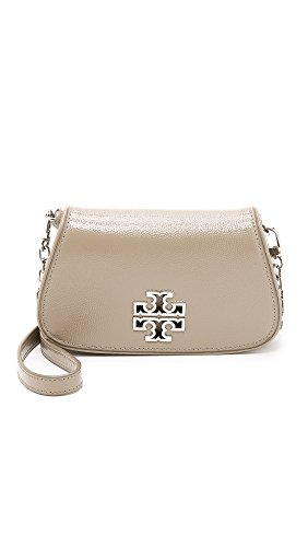 Tory Burch Womens Britten French product image