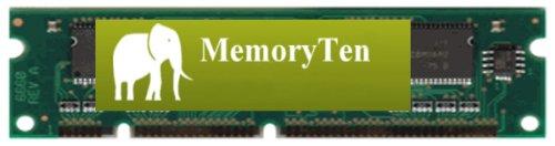 64d 3rd Party Memory - Cisco 64MB 2600XM System Router 3rd Party Memory (p/n MEM2600XM-64D)
