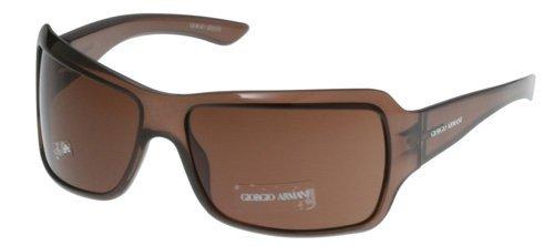 Armani GIORGIO Gafas de sol GA 209/U/S 3G5/73: Amazon.es ...