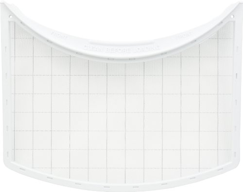 Whirlpool 33001003 Dryer Lint Filter
