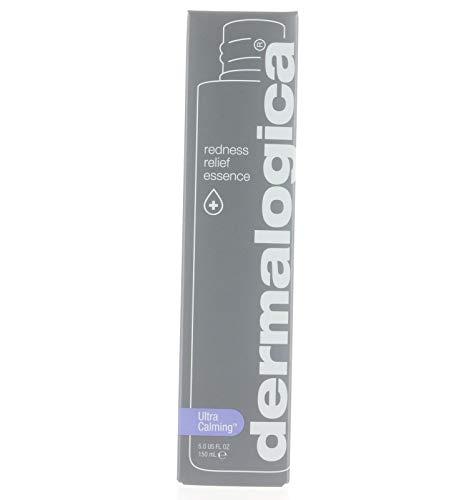 Dermalogica Redness Relief Essence, 5 oz ()