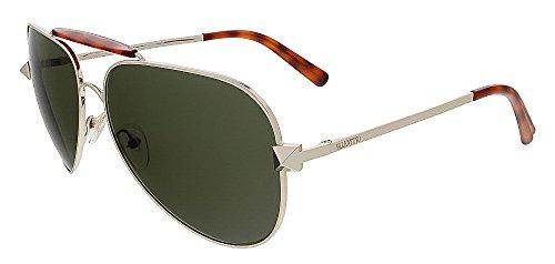 valentino-unisex-aviator-sunglasses-v115s-light-gold-havana-dark-green
