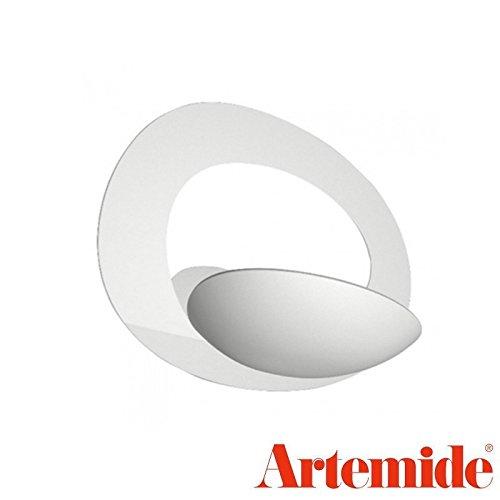 Artemide Outdoor Light in US - 7