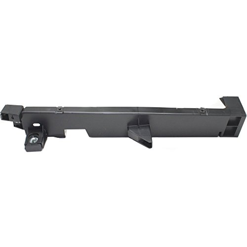 Radiator Support for EXPLORER 06-10 LH Assy Condenser Side Left Side Assembly -