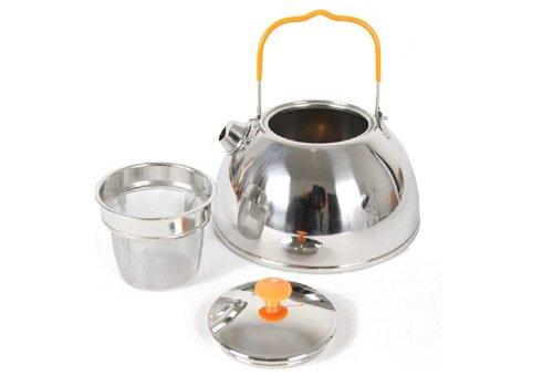 ubens-brs-11l-camping-teapot-outdoor-teapot-coffee-pot-brs-ts07