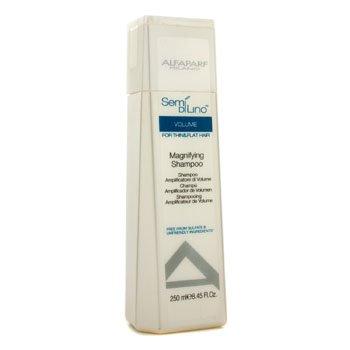 AlfaParf Semi Di Lino Volume Magnifying Shampoo, 8.45 - Shampoo Alfaparf