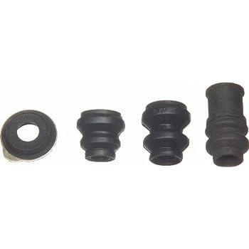 HTTMT MT215-017B Complete Fairing Bolts Screws Fasteners Kit Compatible with Honda CBR 954 RR 900 929RR Black