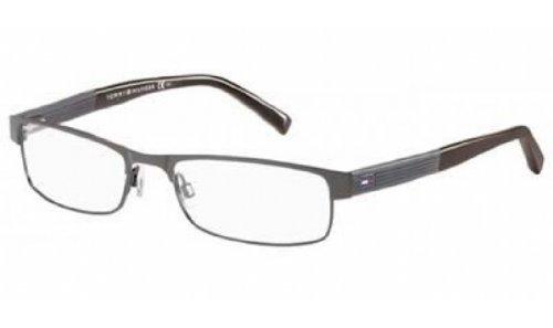 Eyeglasses Women Tommy Hilfiger