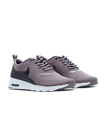 Chaussures Chaussures Air Nike Air Nike Max Nike Chaussures Thea Thea Max YprqwYU