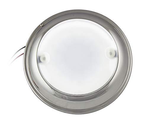 Advanced LED 7
