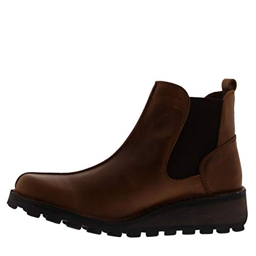 Rug Boots Chelsea London Mebe971fly Camel Fly Fwv4q7CRn