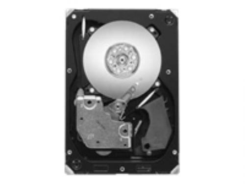 Seagate ST3300657SS - Disco Duro Interno de 300 GB (15000 RPM, 3.5' SAS) 3.5 SAS) ST3300657SS-3