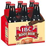 Bic Root Beers Review and Comparison