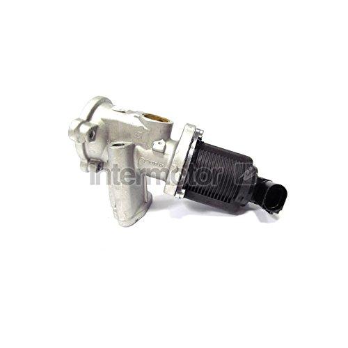 Intermotor 14424 EGR Valve: