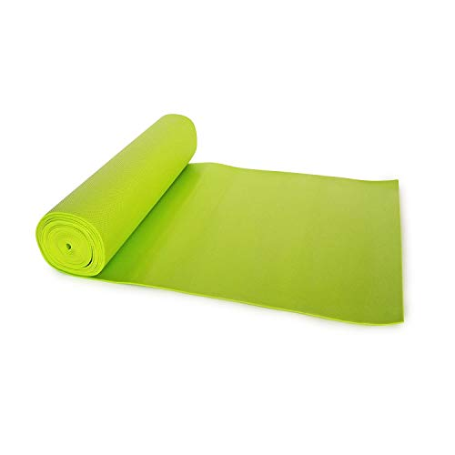 (Mod-Liners High Visibility Colored Tool Box Liner | 18 Inches Wide x 18 Feet Long | by Mod-Box (Hi)